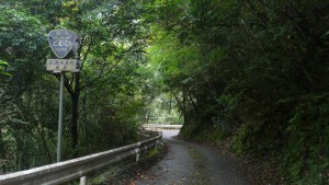 Route265_Nishimera_Omata_01