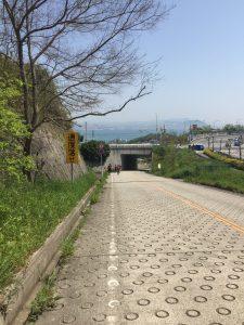 run_awaji